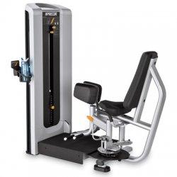Тренажер для мышц внутренней поверхности бедер Inner Thigh C620EC
