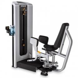 Тренажер для мышц внешней поверхности бедер Outer Thigh C621EC